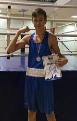 Семченко Евгений