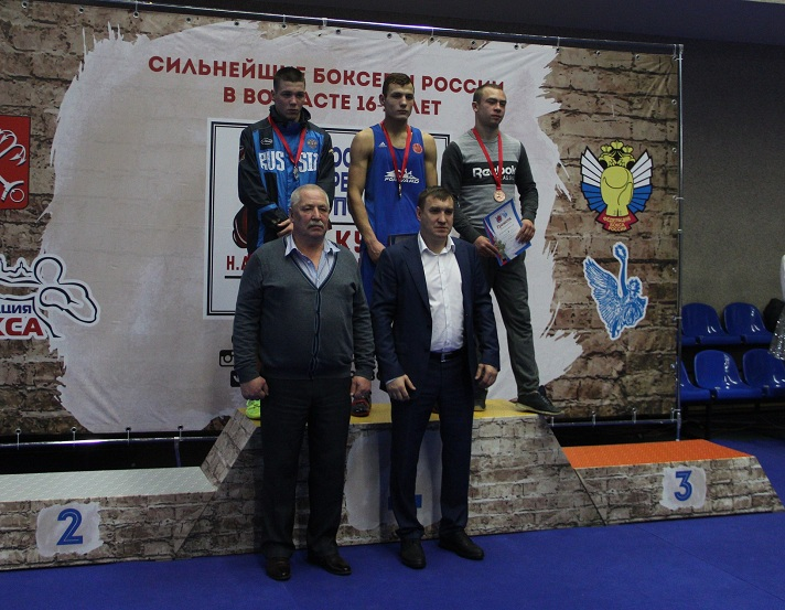 фото с кубка Никифорова-Денисова 2017_10