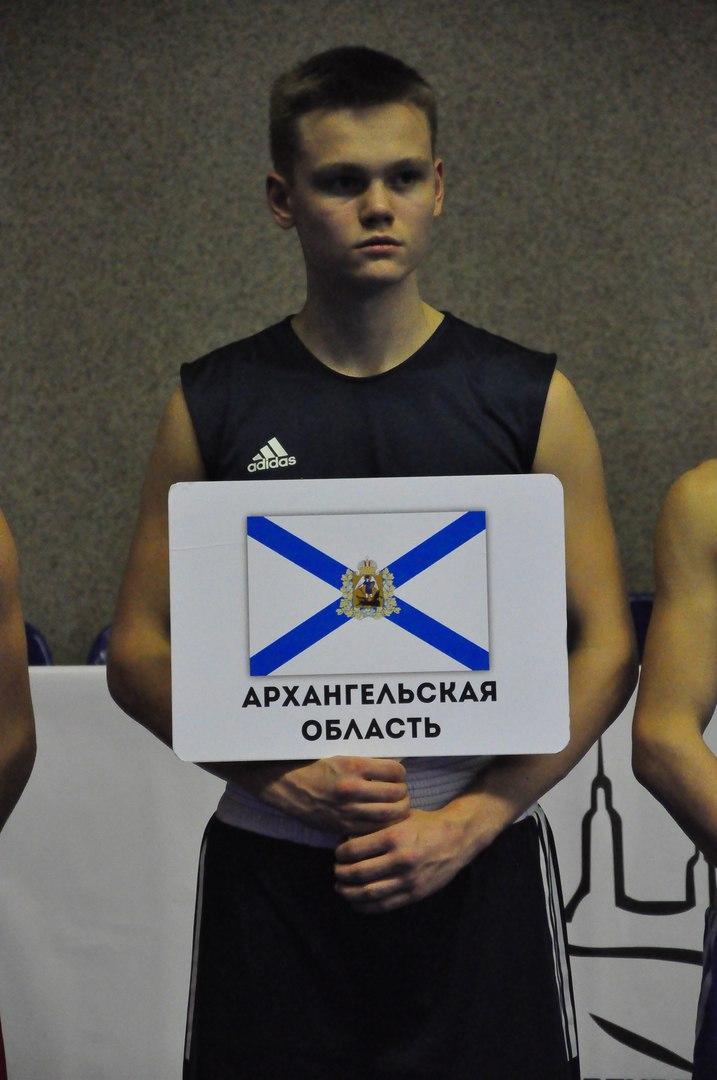 фото с кубка Никифорова-Денисова 2017_2