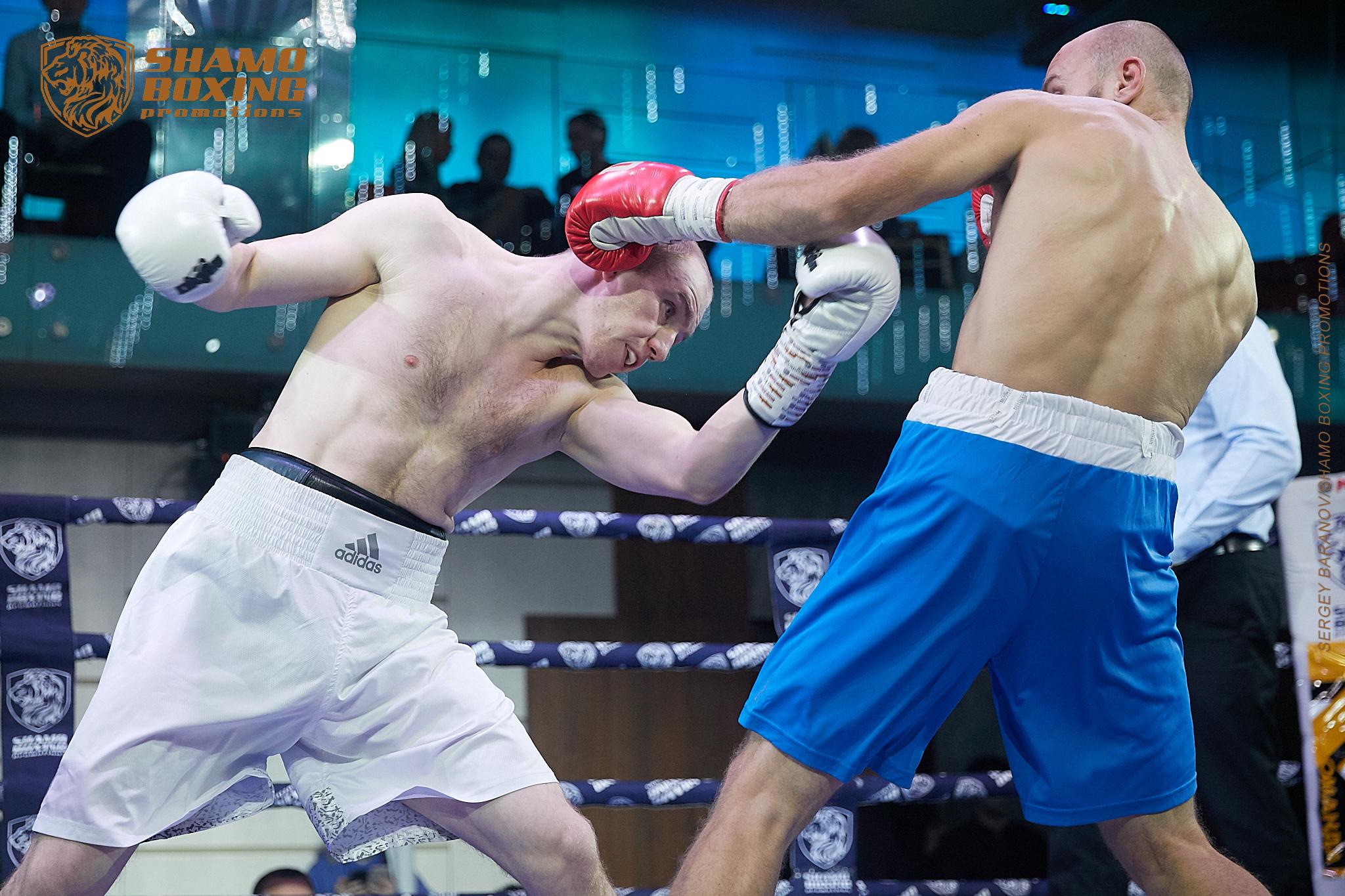 второй бой Ярослава Безсолова по профи_5