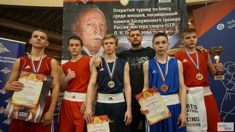 фото с турнира Пивоварова 2019_1
