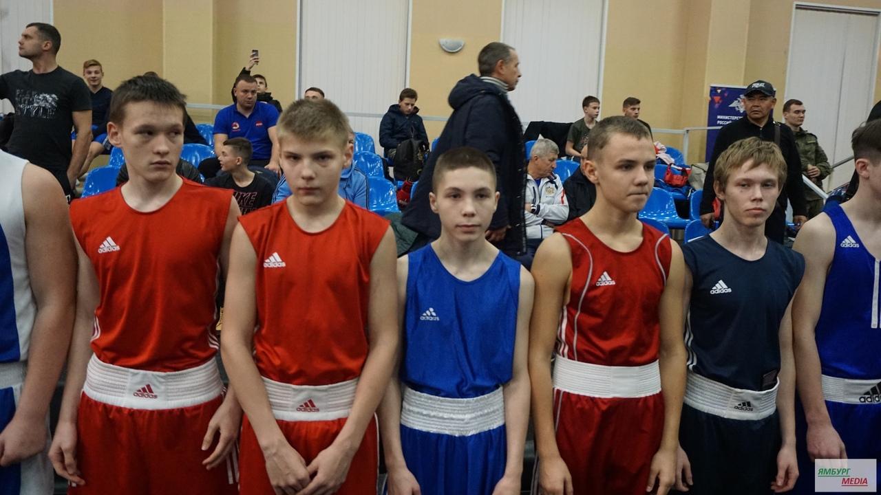 фото с турнира Пивоварова 2019_5