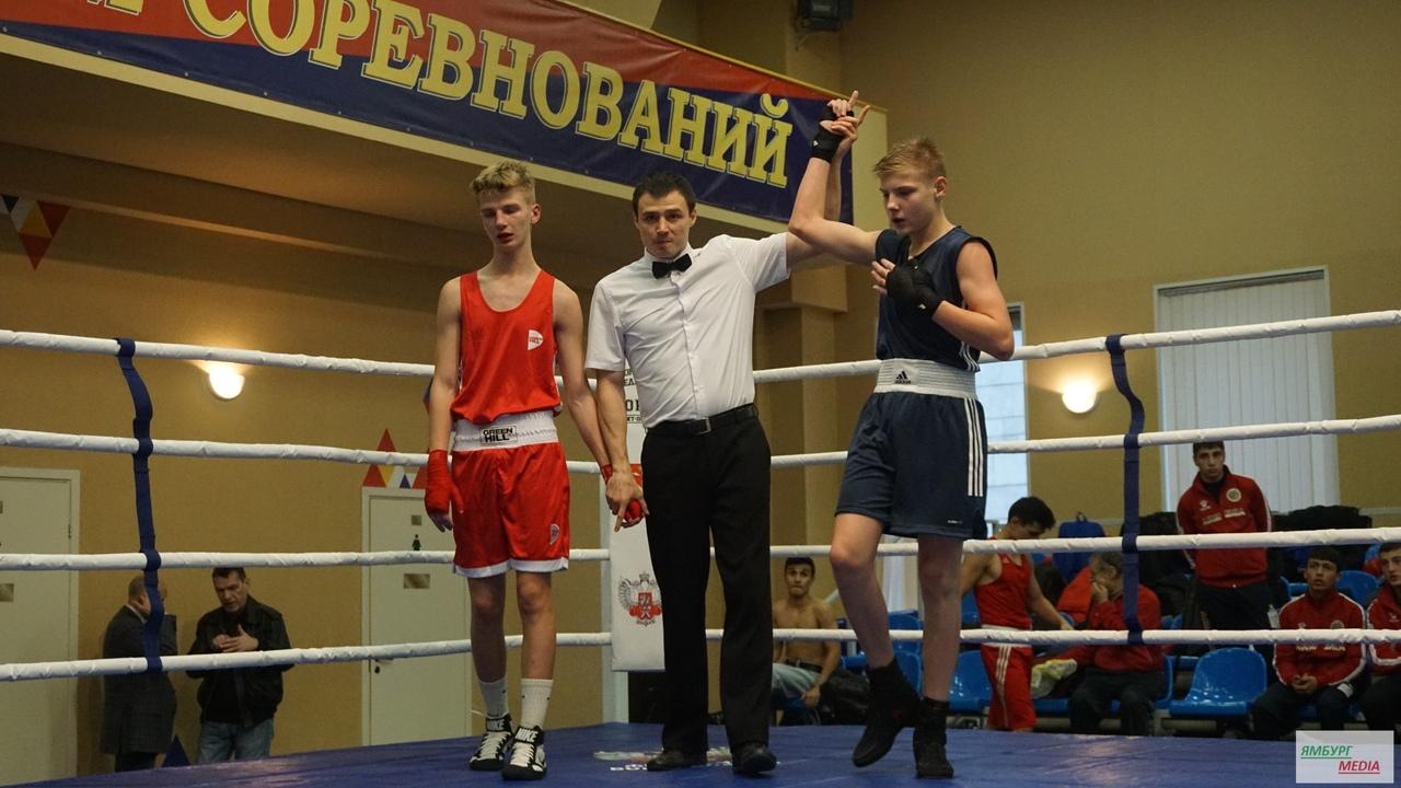 фото с турнира Пивоварова 2019_7