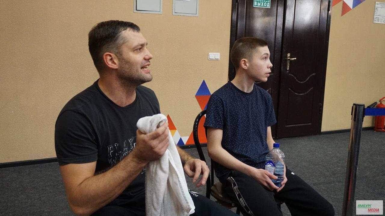 фото с турнира Пивоварова 2019_9