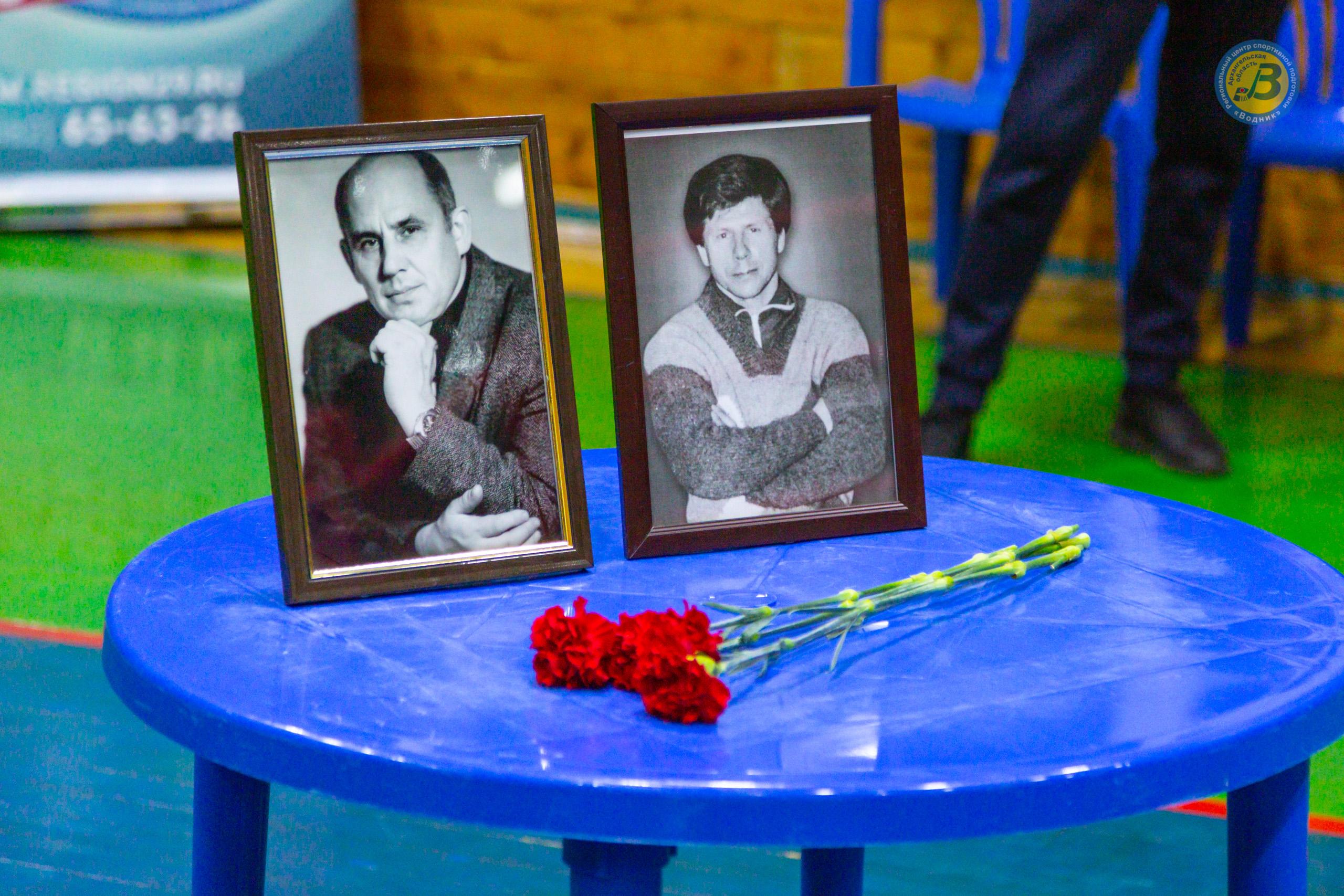 турнир памяти Рыбина и Антуфьева 2019_3