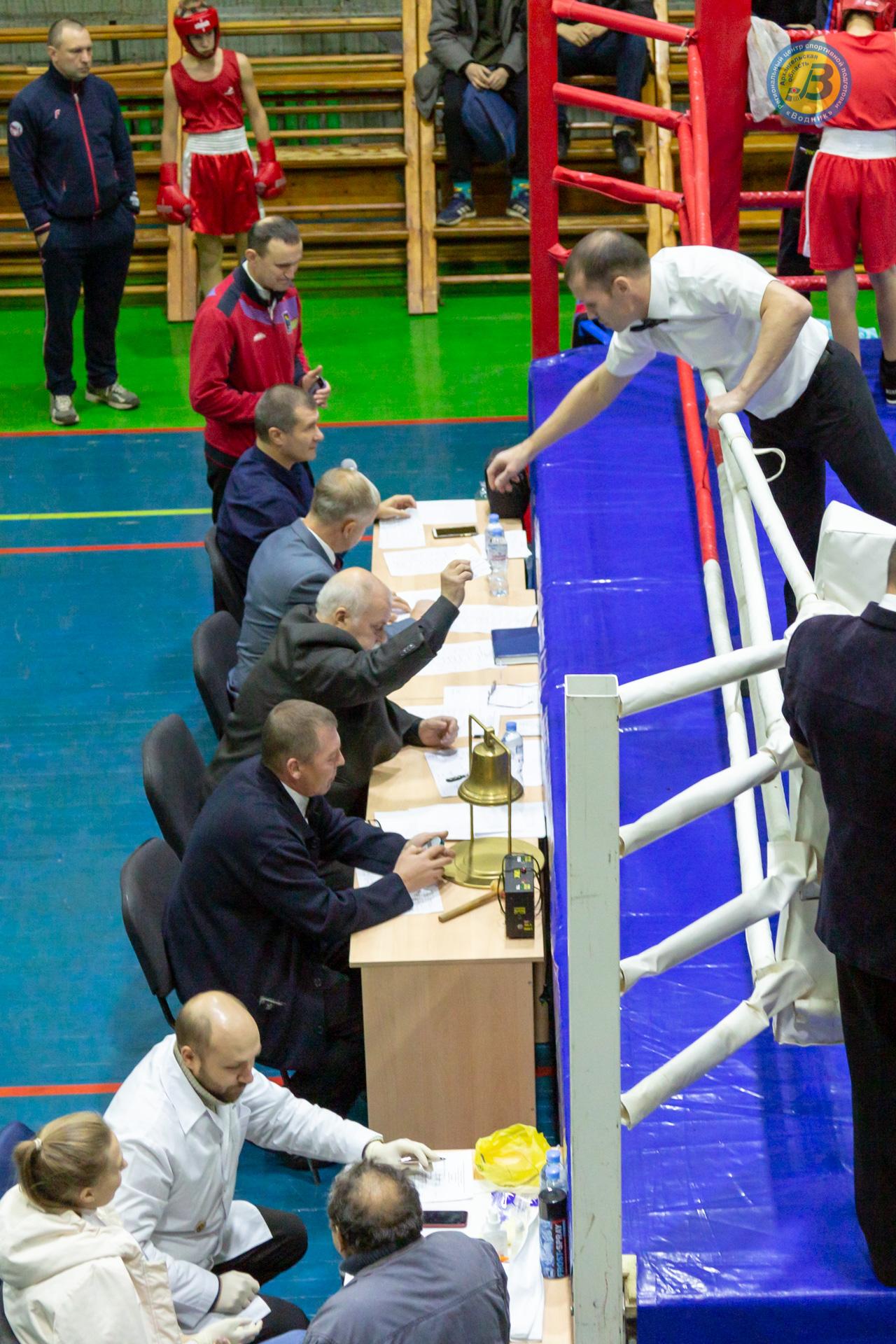 турнир памяти Рыбина и Антуфьева 2019_7