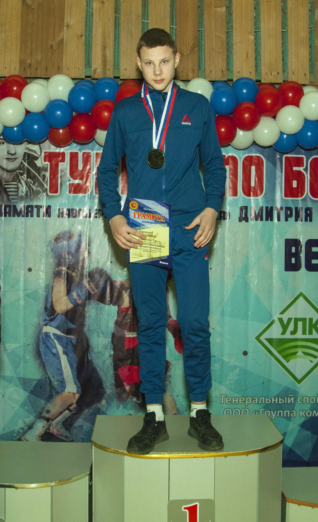 Щегурова 2019_2