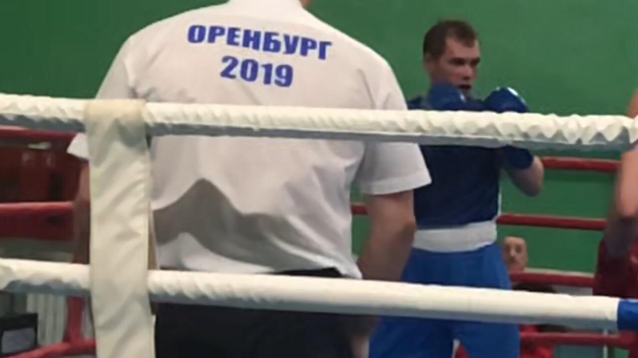 чемпионат и первенство г.Архангельска 2019_1