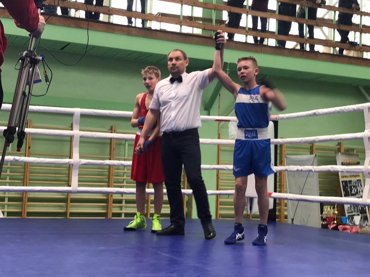турнир памяти Бориса Порядина 2020_6