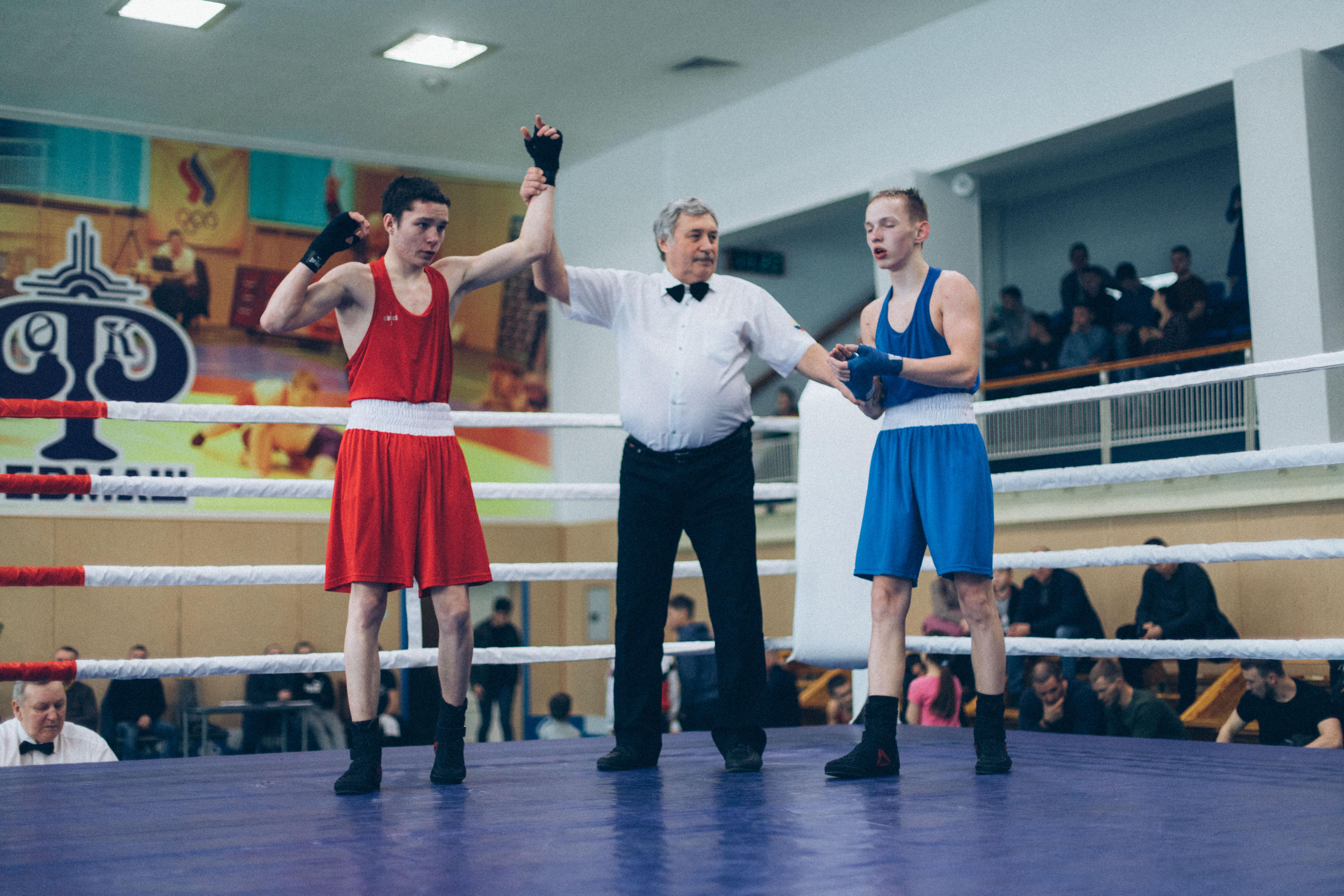 Фото с чемпионата и первенства Архангельской области 2020_13