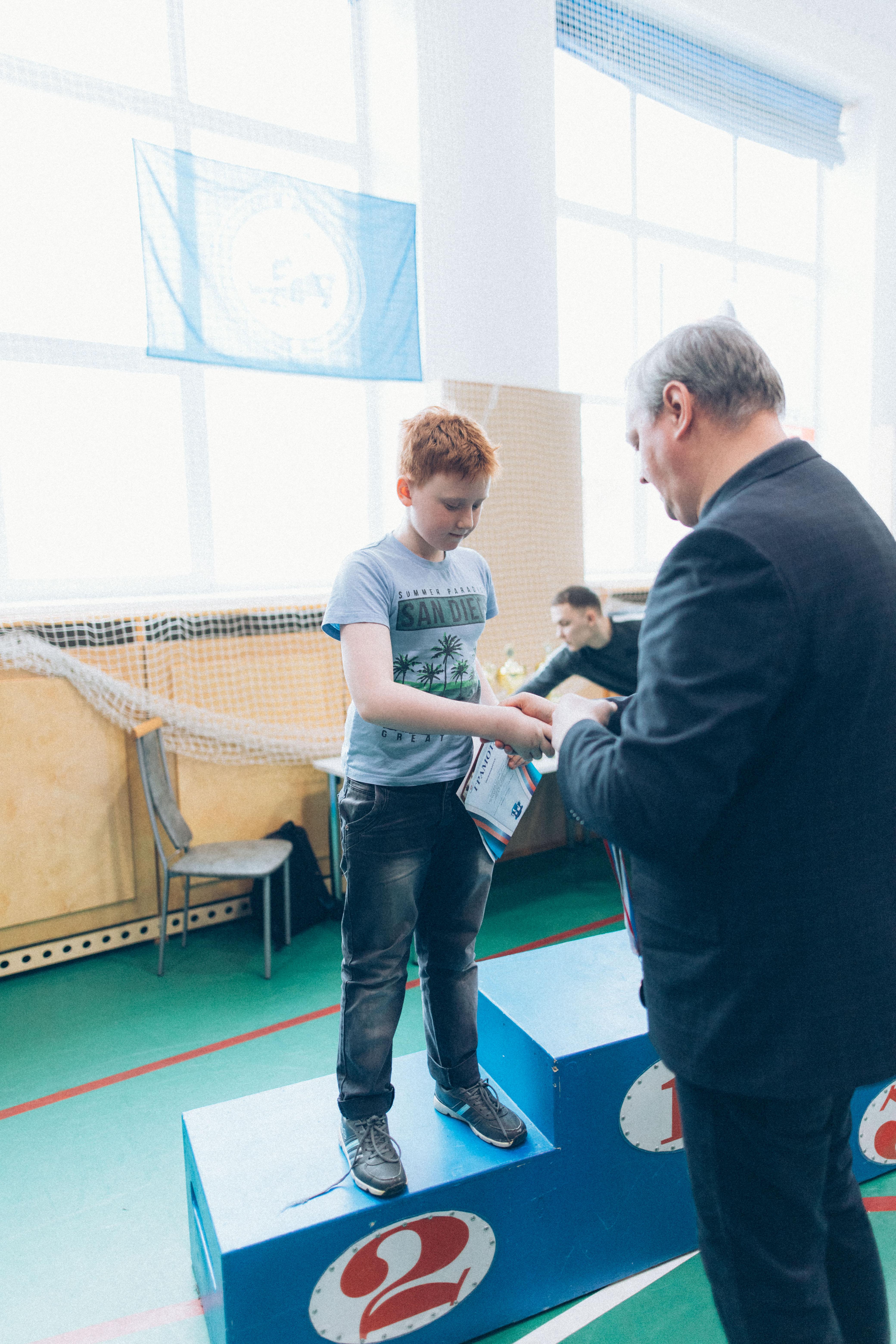 Фото с чемпионата и первенства Архангельской области 2020_2