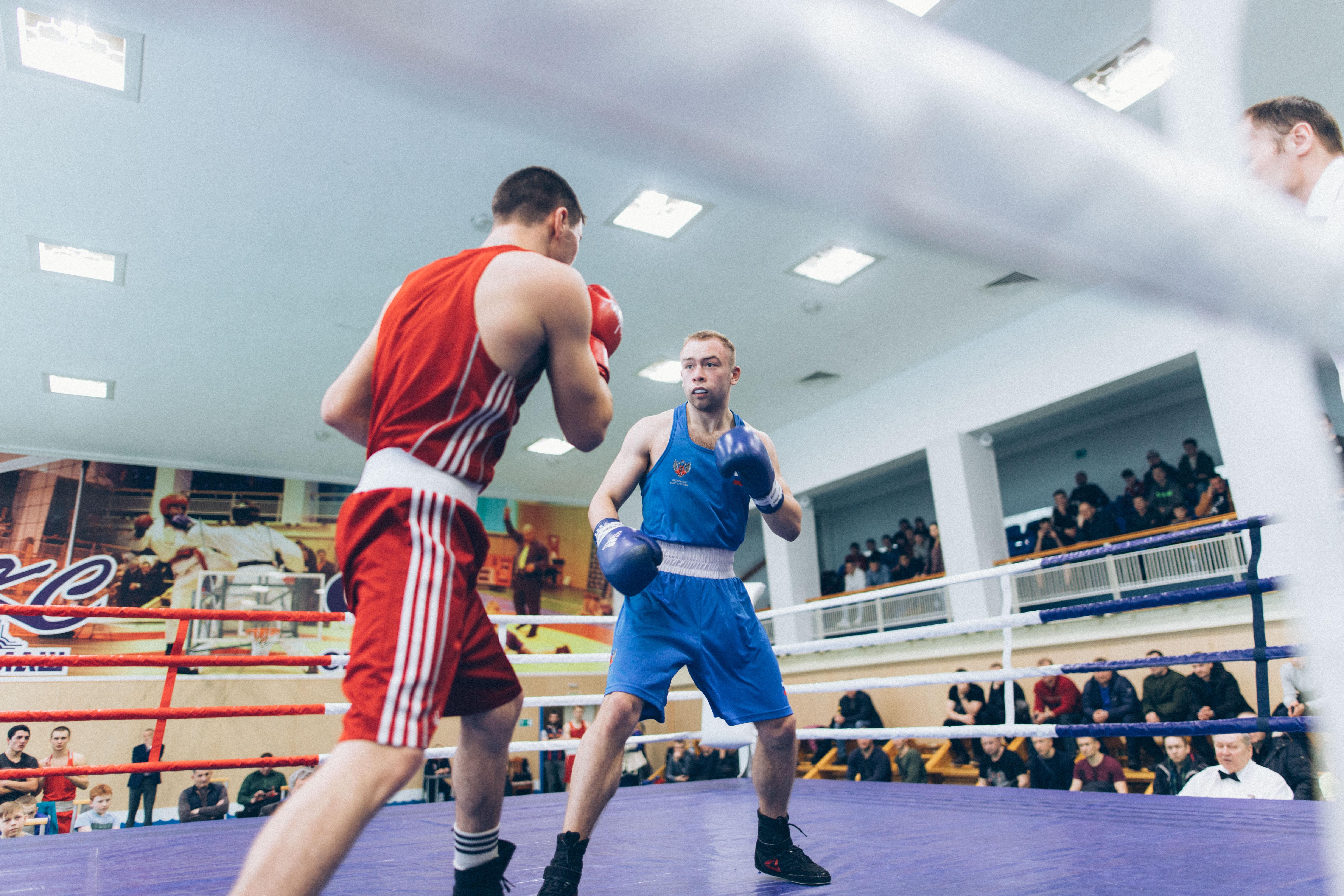 Фото с чемпионата и первенства Архангельской области 2020_30