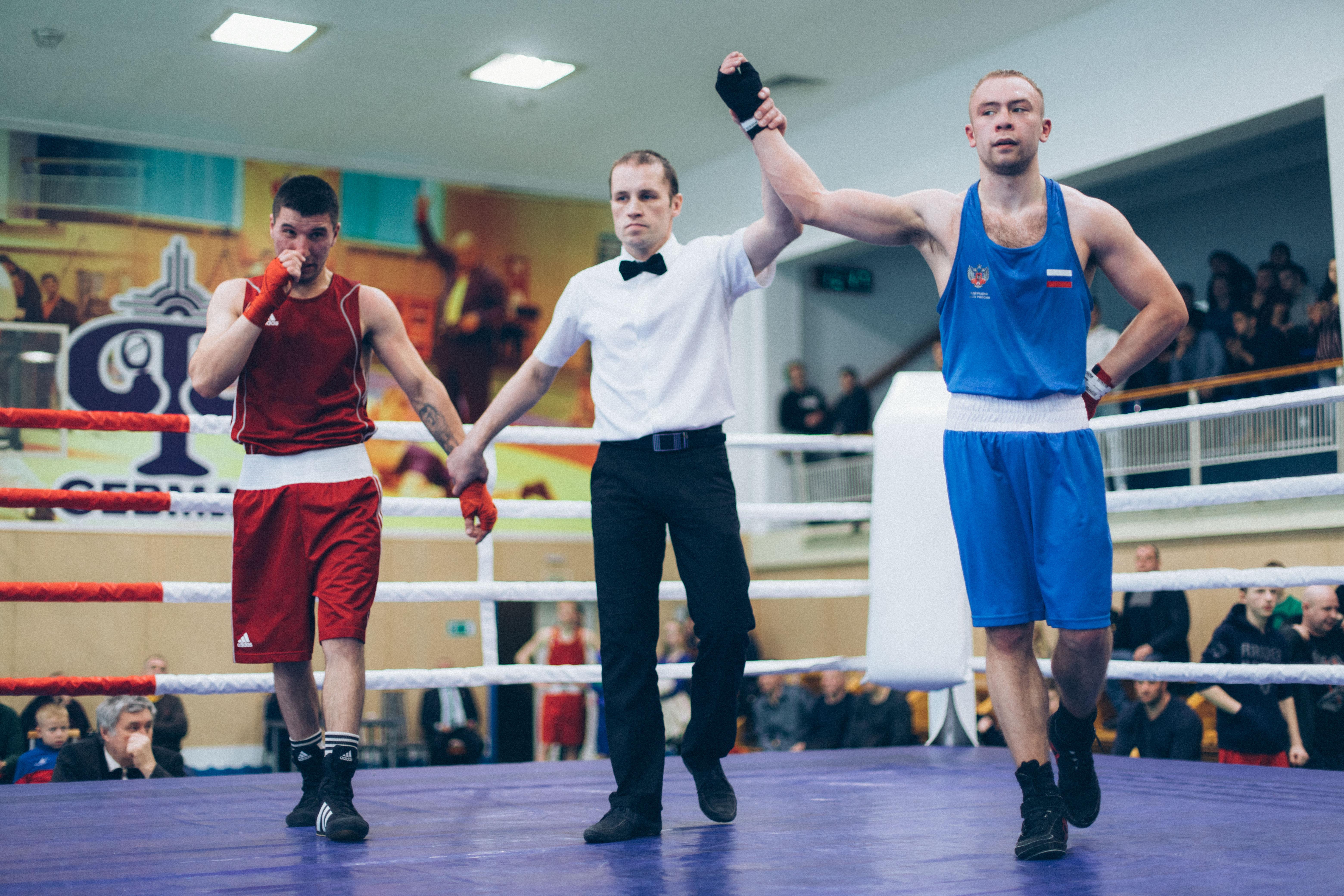 Фото с чемпионата и первенства Архангельской области 2020_32