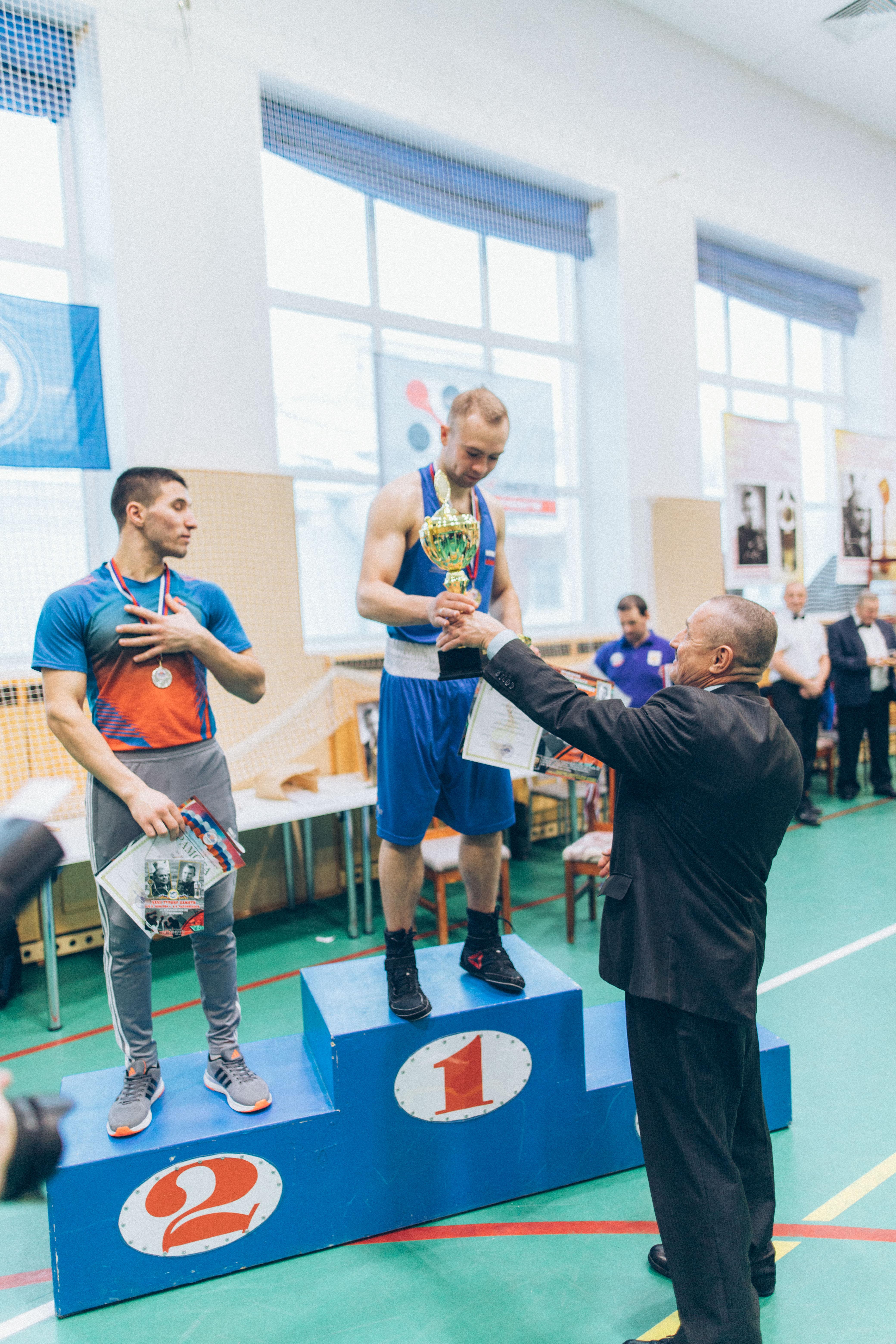 Фото с чемпионата и первенства Архангельской области 2020_48