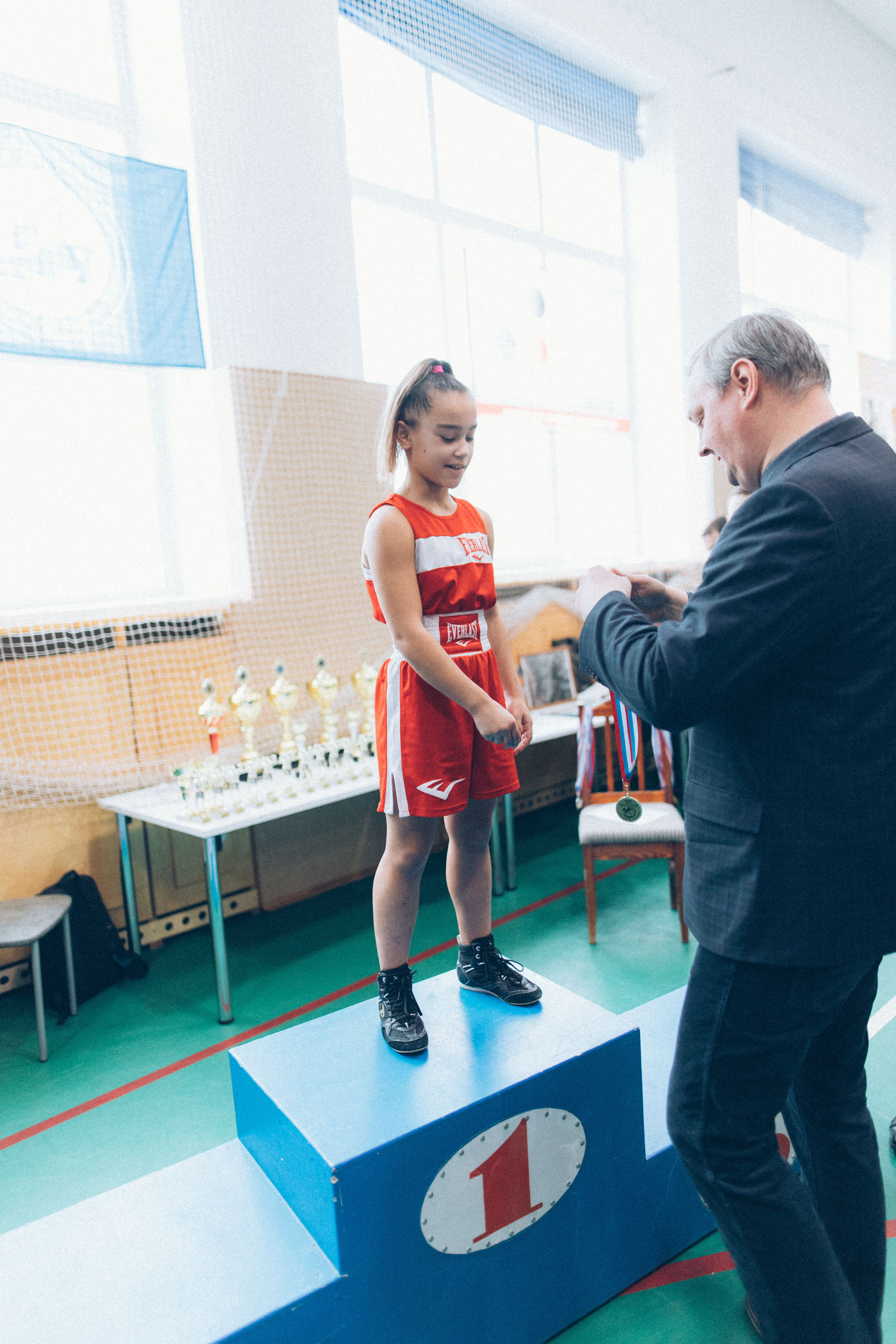 Фото с чемпионата и первенства Архангельской области 2020_4