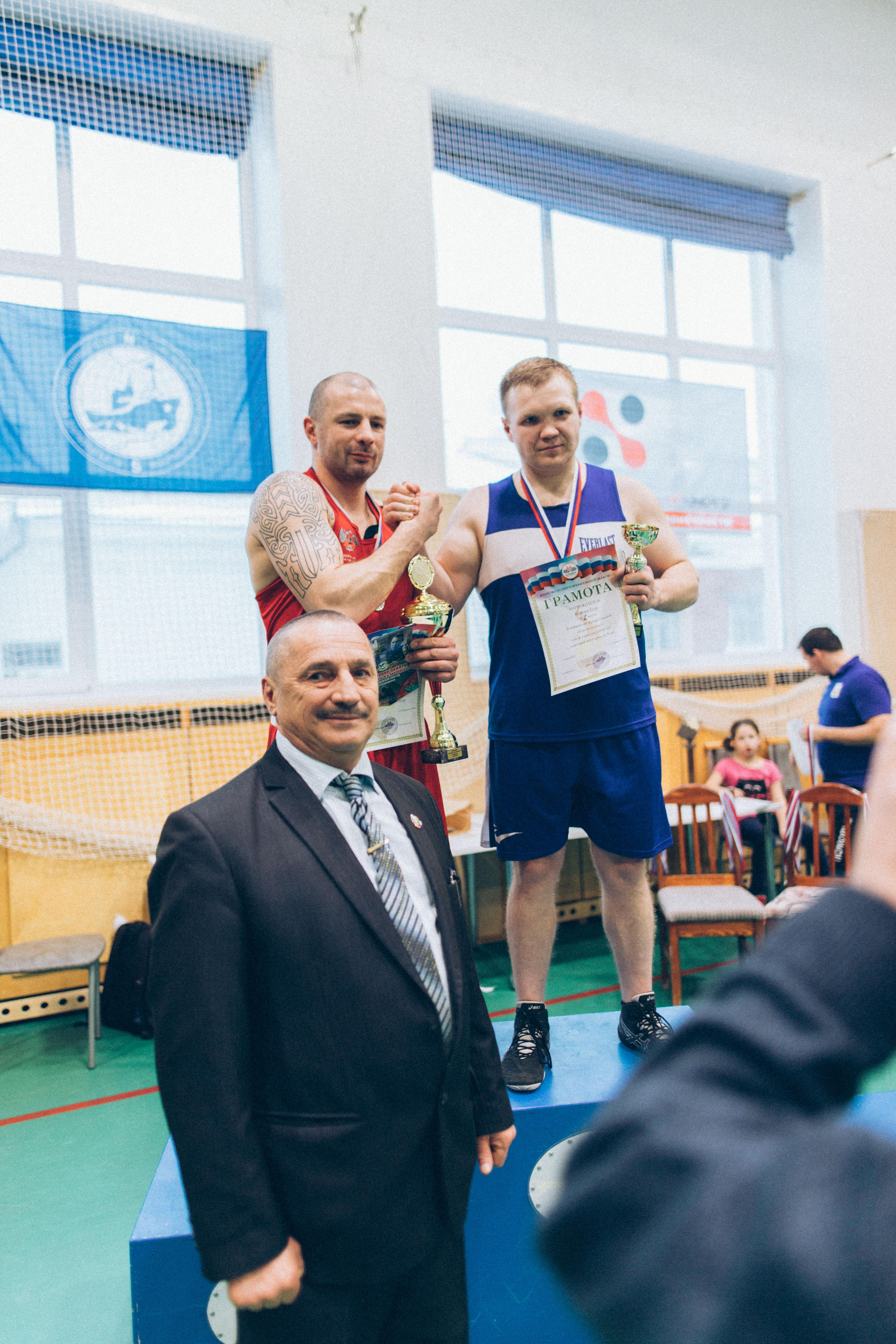 Фото с чемпионата и первенства Архангельской области 2020_54