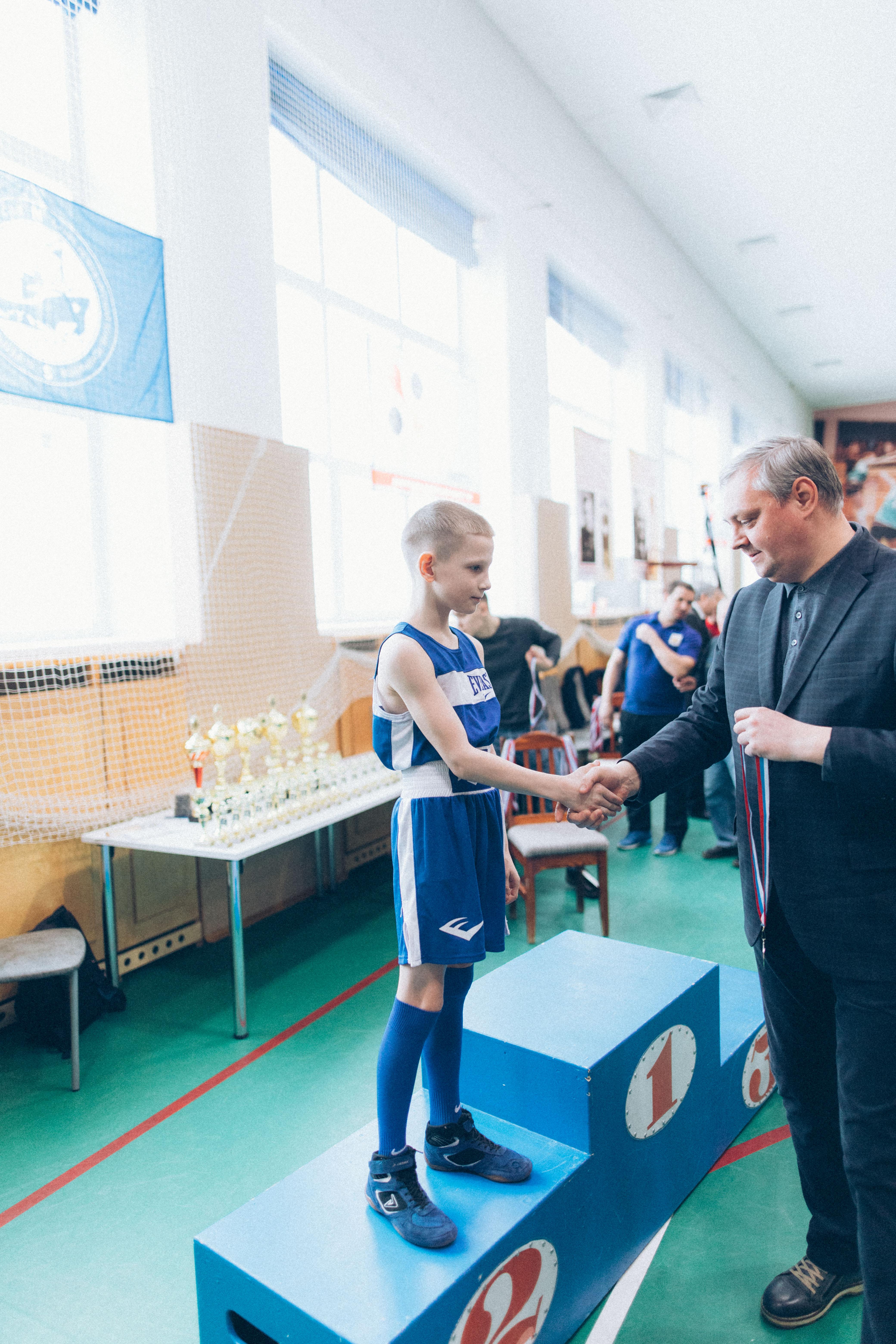 Фото с чемпионата и первенства Архангельской области 2020_9