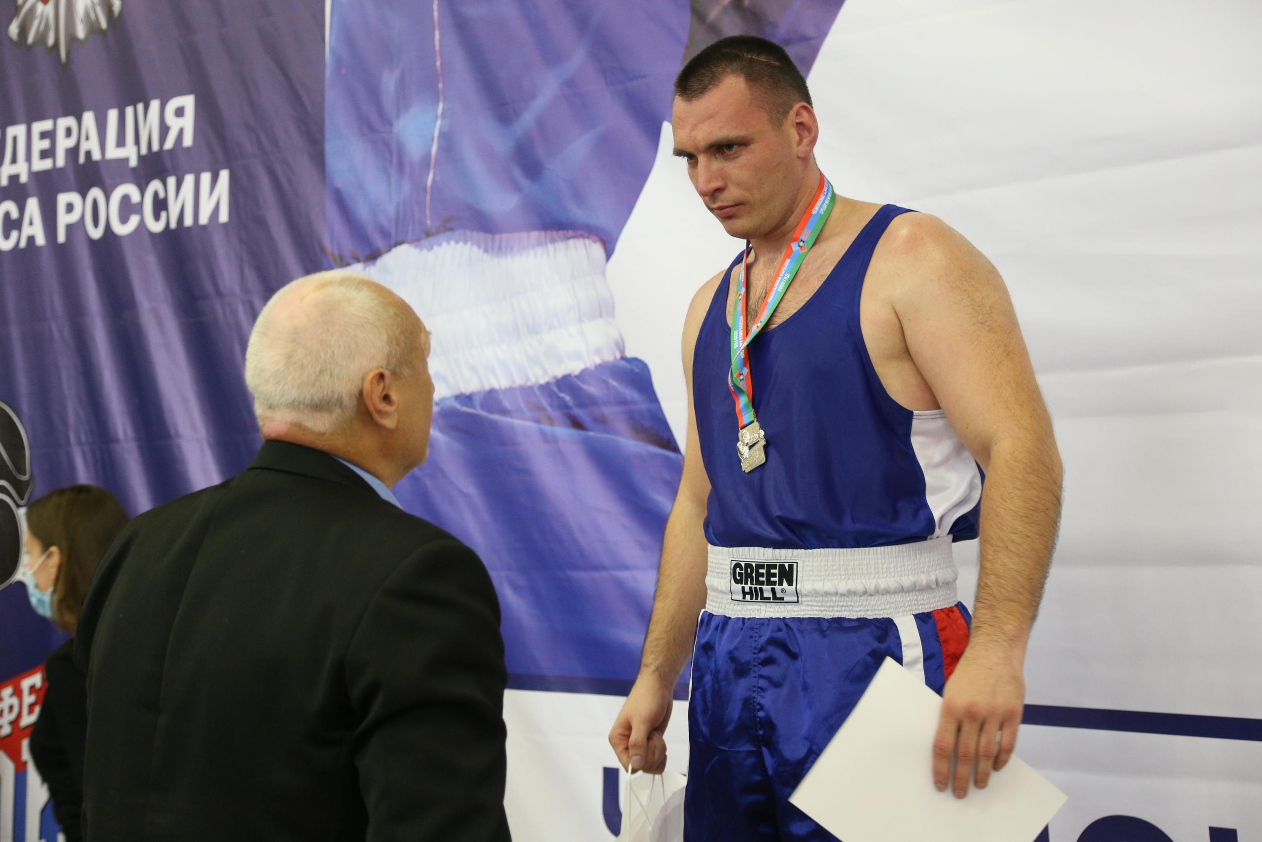 Чемпионат СЗФО 2020_10