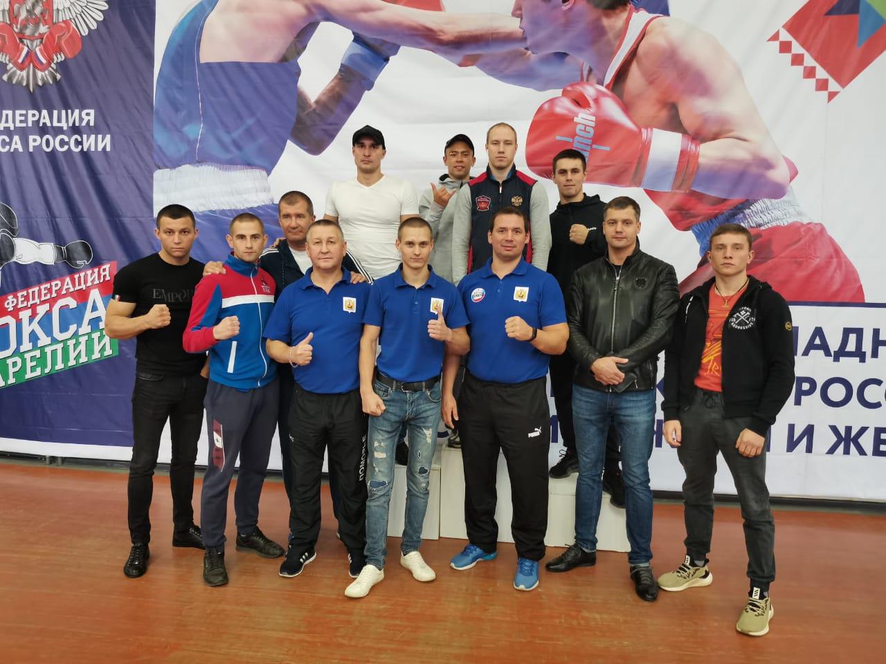 Чемпионат СЗФО 2020_5