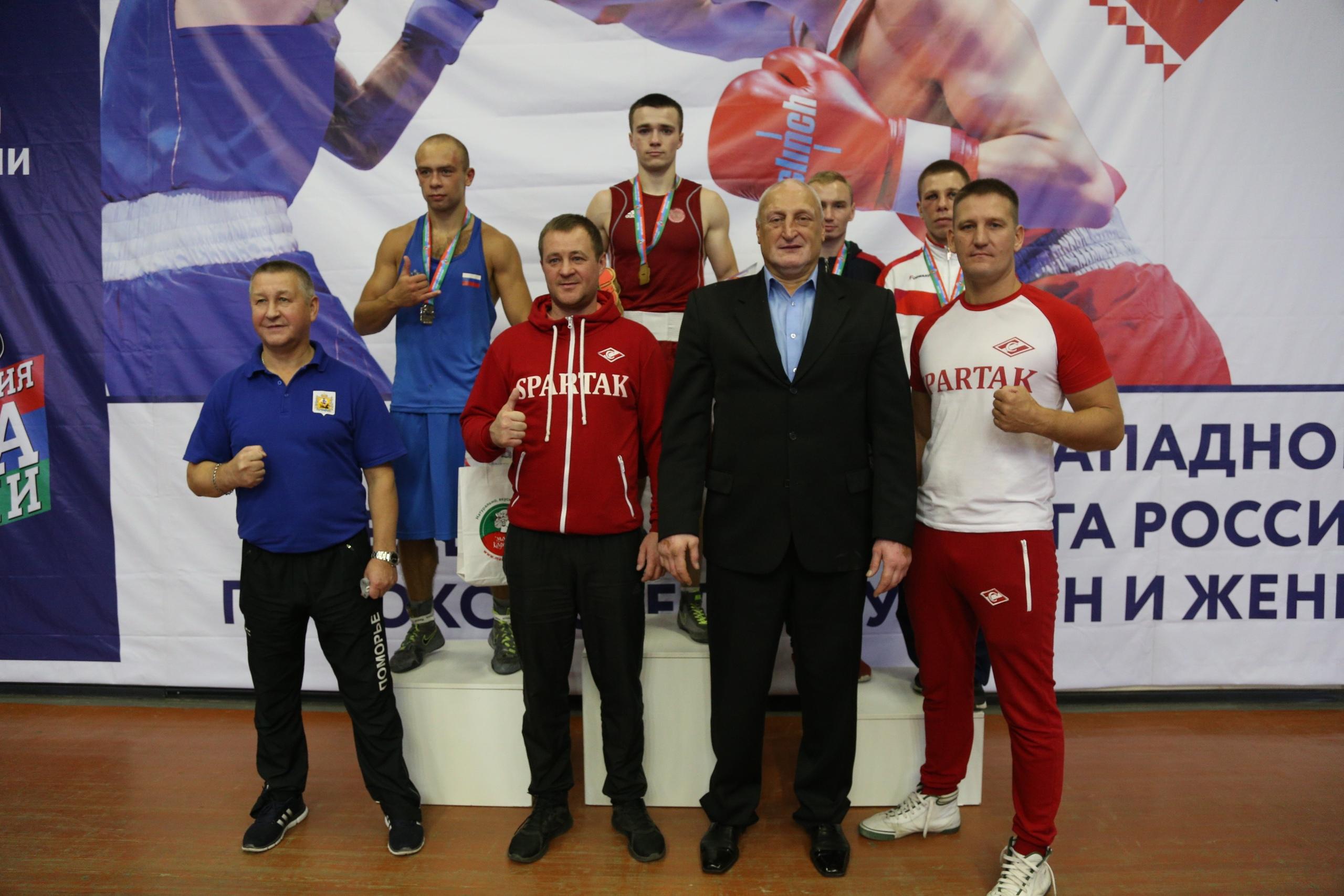Чемпионат СЗФО 2020_6