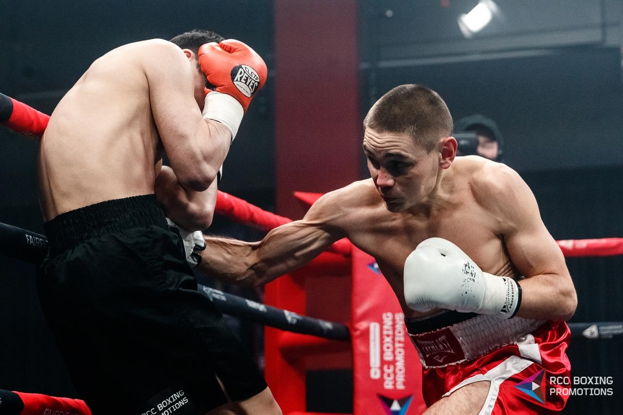 Баходур Якубов vs Виктор Вежливцев_5