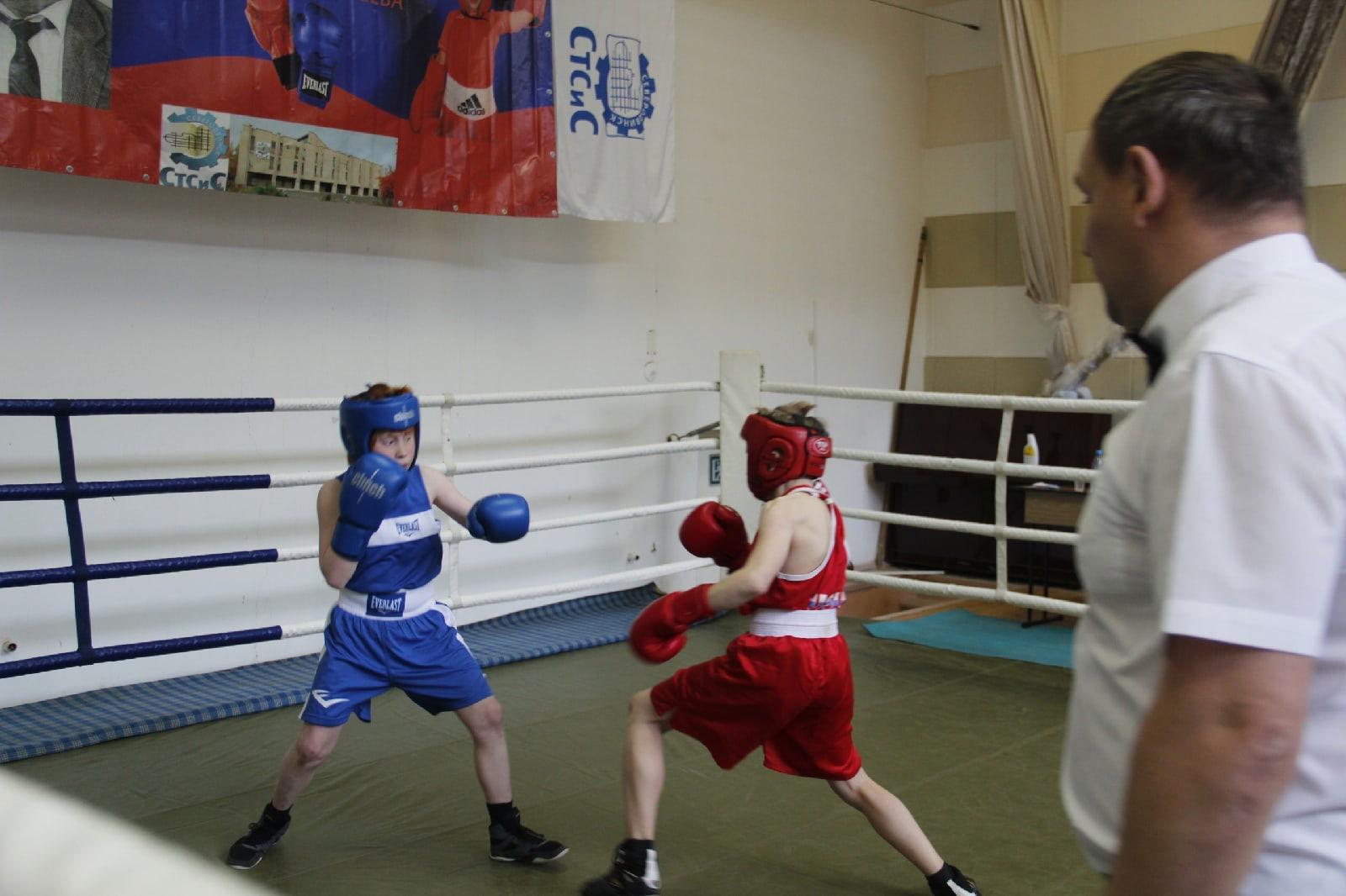 фото с турнира памяти Маковеева 2021_1