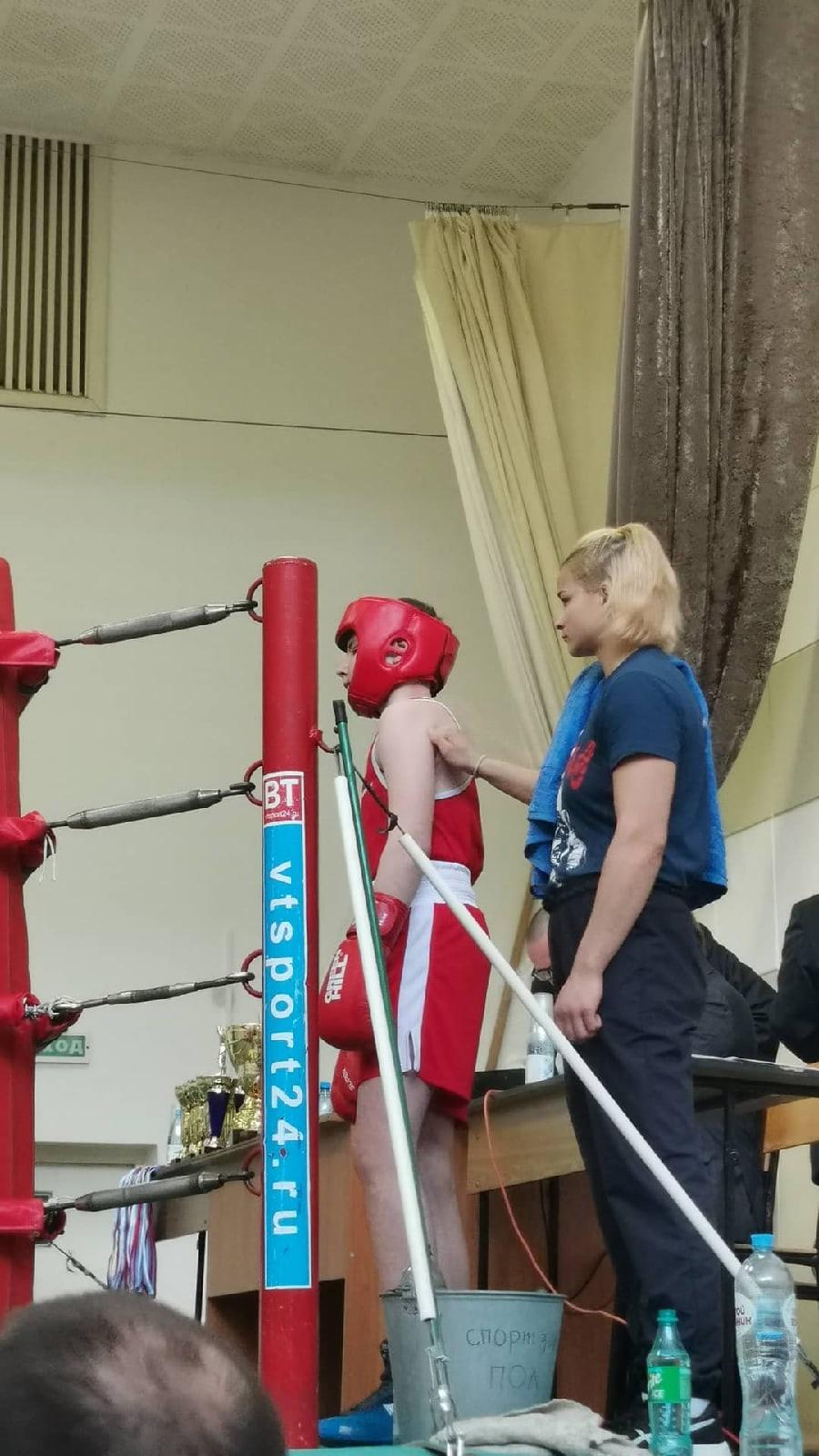 фото с турнира памяти Маковеева 2021_7