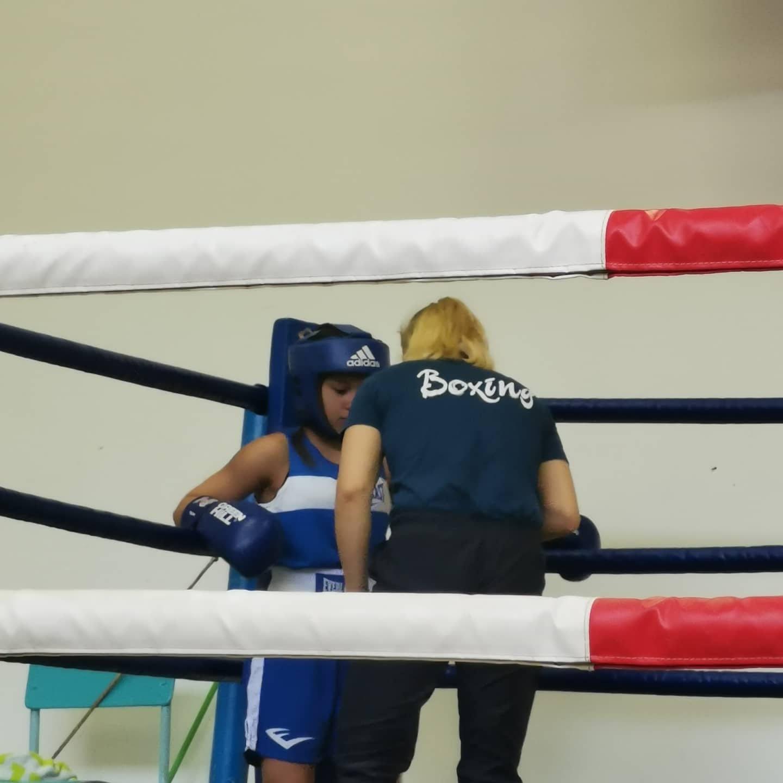 фото с турнира памяти Маковеева 2021_9