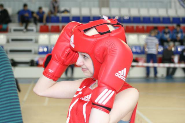 фотоотчет с II этап VII летней спартакиады учащихся России 2015 года по боксу среди юниоров 1997-1998 г.р.