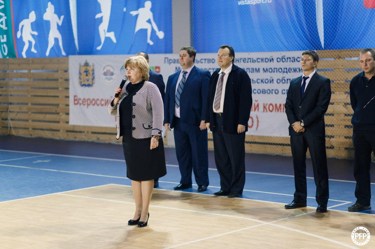 фото с турнира Рыбина А.В. Антуфьева Е.С. 2016_10