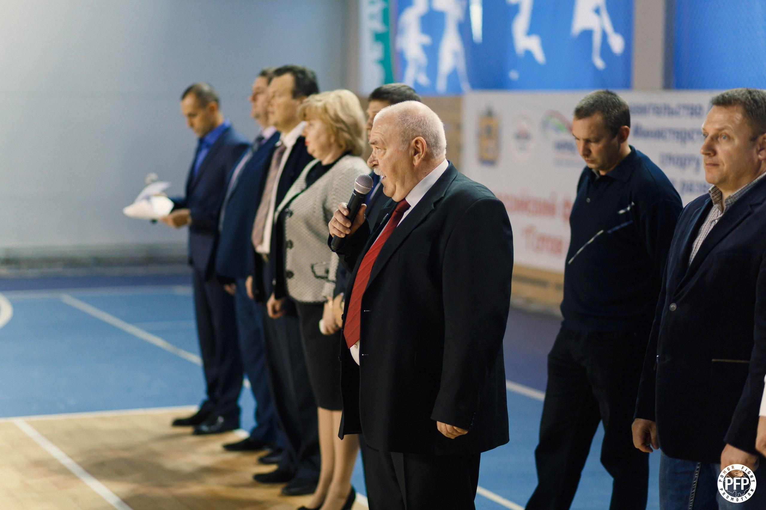 фото с турнира Рыбина А.В. Антуфьева Е.С. 2016_1