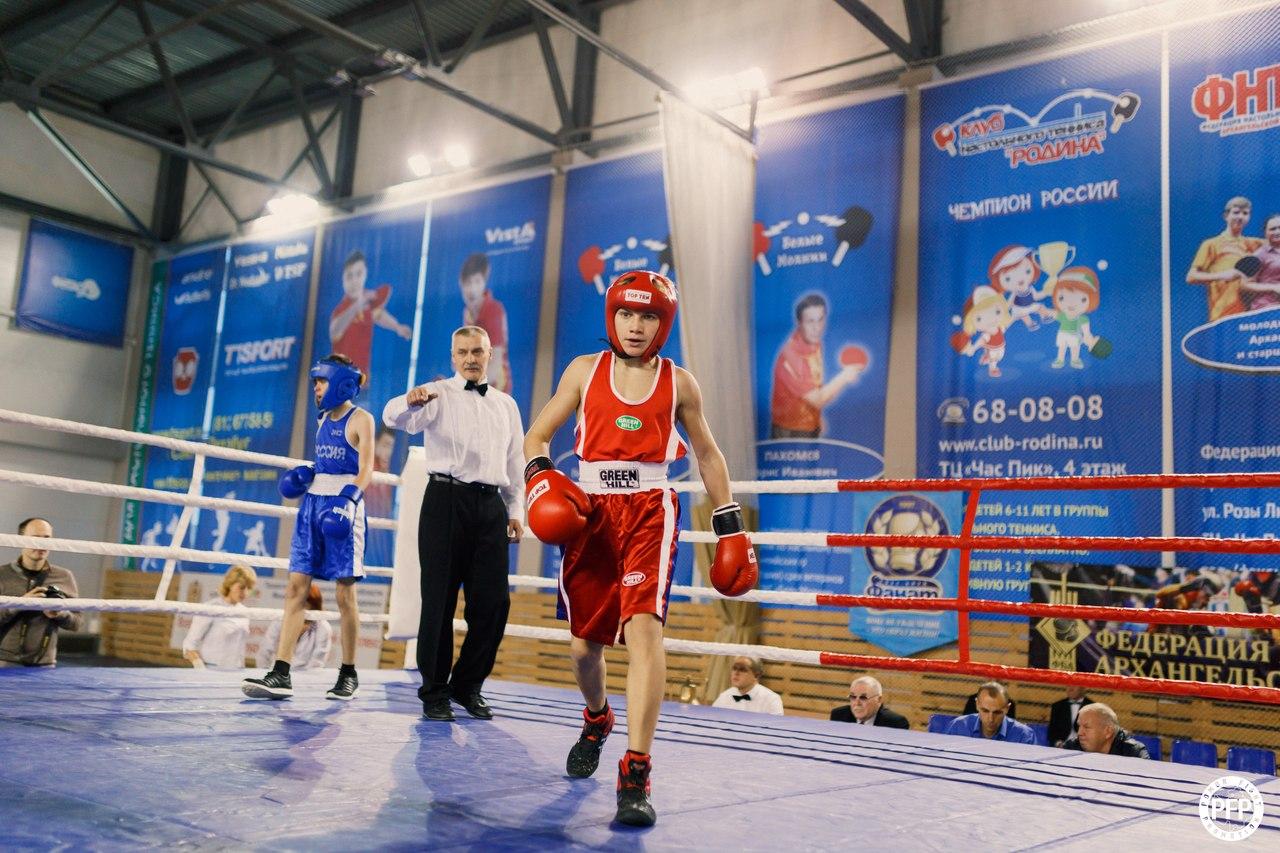 фото с турнира Рыбина А.В. Антуфьева Е.С. 2016_2