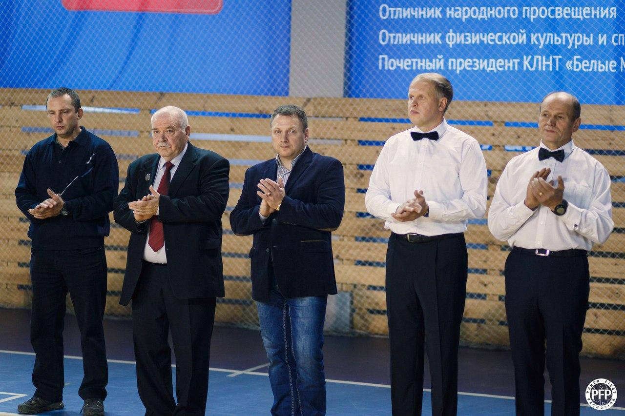 фото с турнира Рыбина А.В. Антуфьева Е.С. 2016_3
