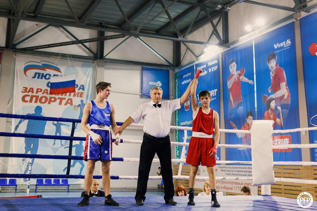 фото с турнира Рыбина А.В. Антуфьева Е.С. 2016_9