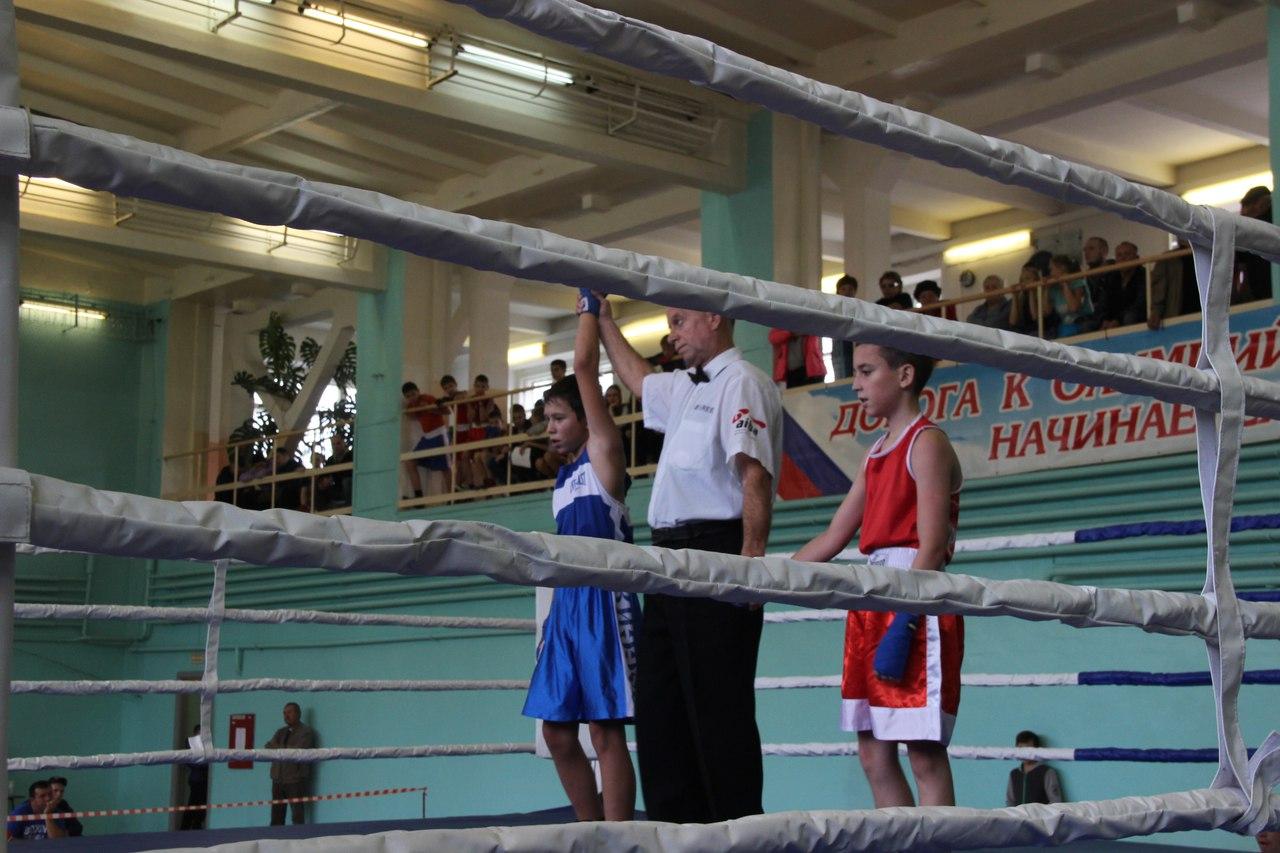 фото с Открытого Чемпионата и Первенства города Коряжмы _4