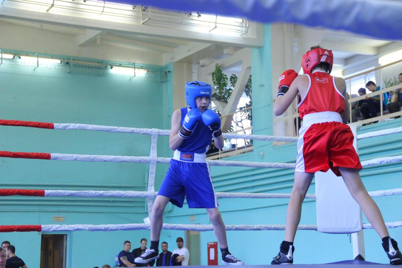 фото с Открытого Чемпионата и Первенства города Коряжмы _5