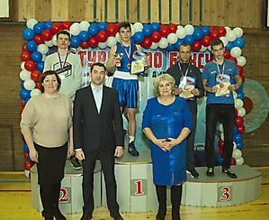 Щегурова 2019_10