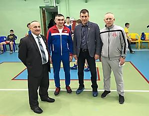 турнир памяти Бориса Порядина 2020_8
