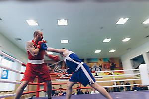 Фото с чемпионата и первенства Архангельской области 2020_38