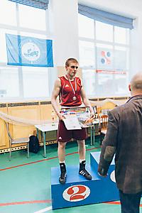 Фото с чемпионата и первенства Архангельской области 2020_49