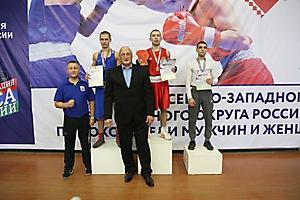 Чемпионат СЗФО 2020_3