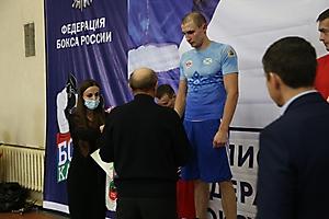 Чемпионат СЗФО 2020_7