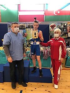 Кингисепп 2020_10