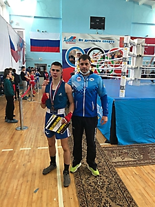 турнир Жабарова 2020_4