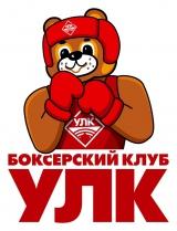 Федерации бокса Вельска