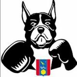 Федерация бокса Мирный