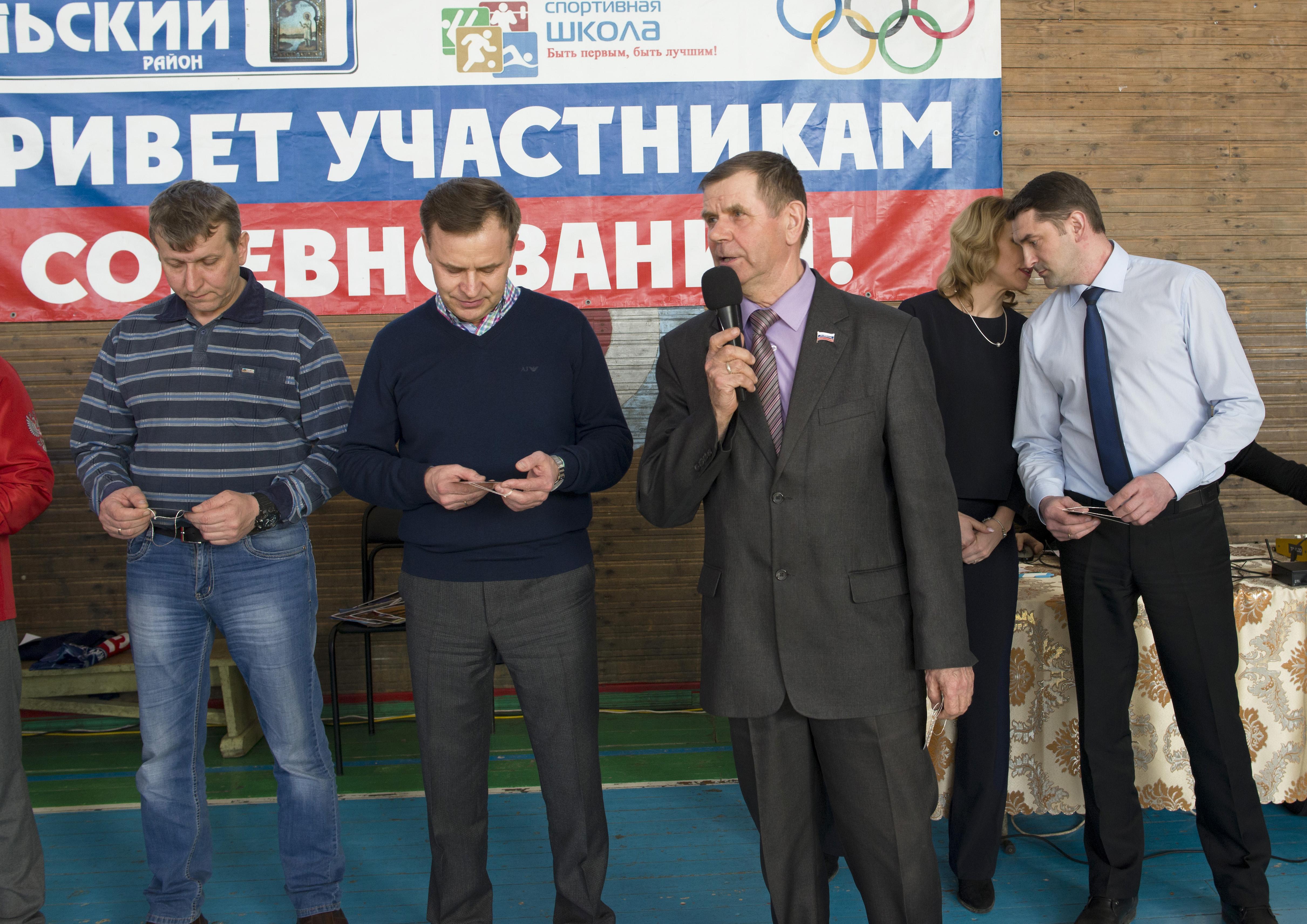 18 турнир В.Дементьева_9