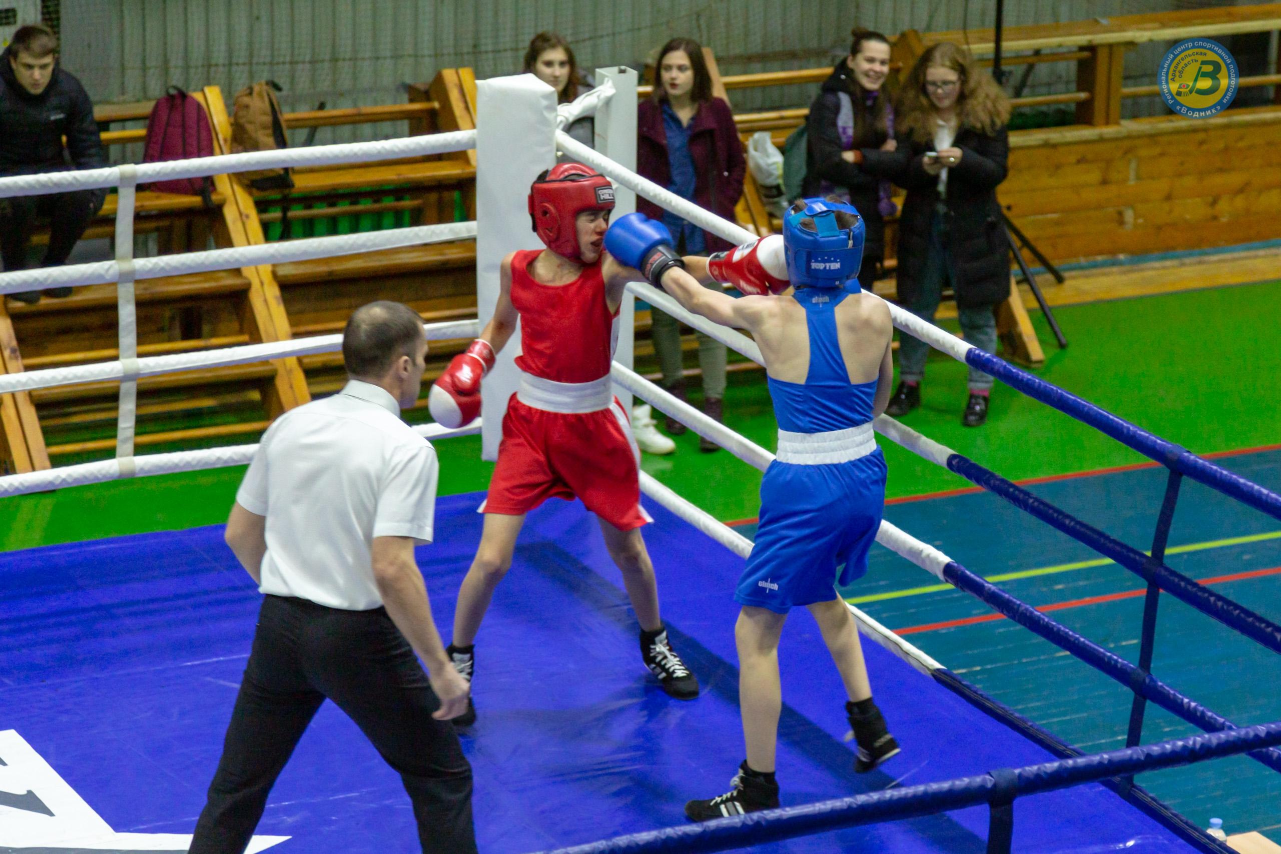 Фото-отчет с турнира памяти Александра Рыбина и Евгения Антуфьева 2019
