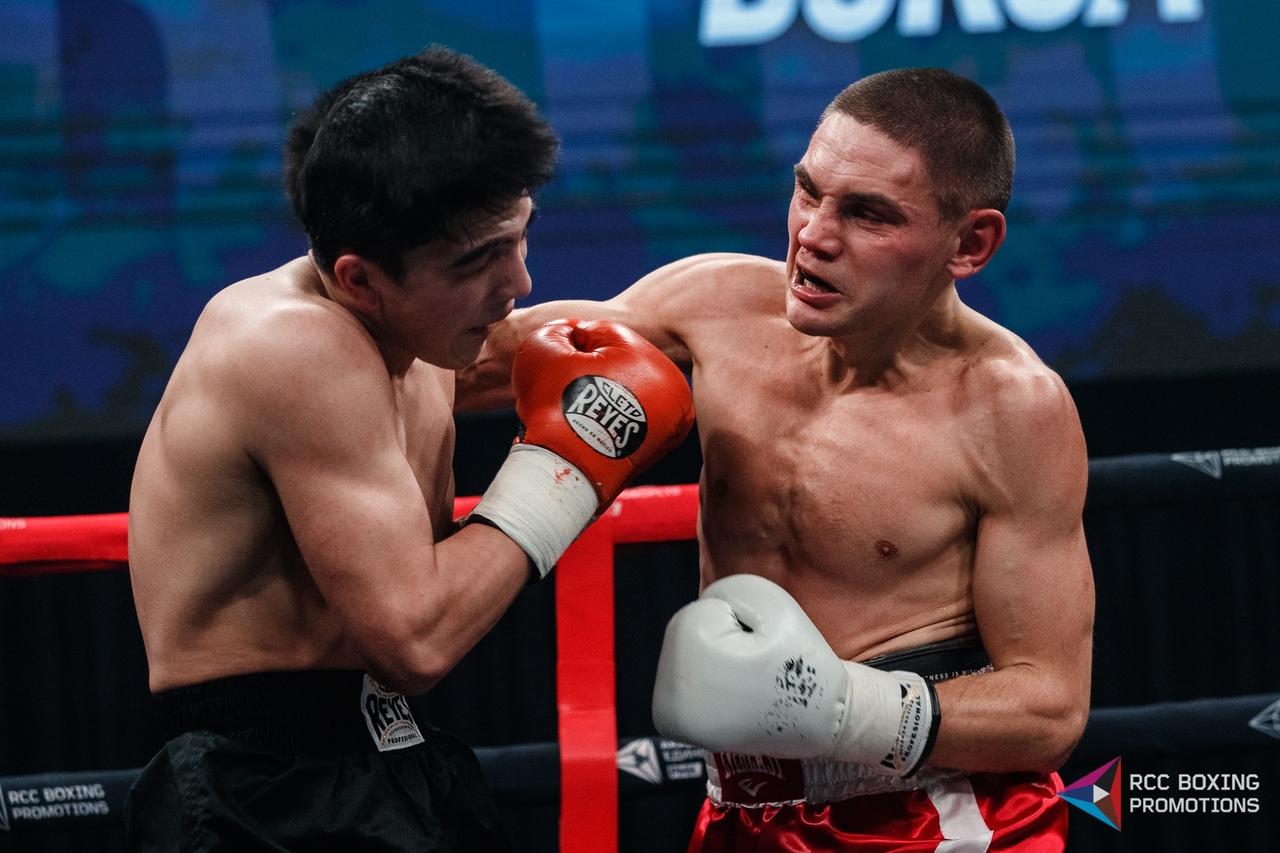 Баходур Якубов vs Виктор Вежливцев_9