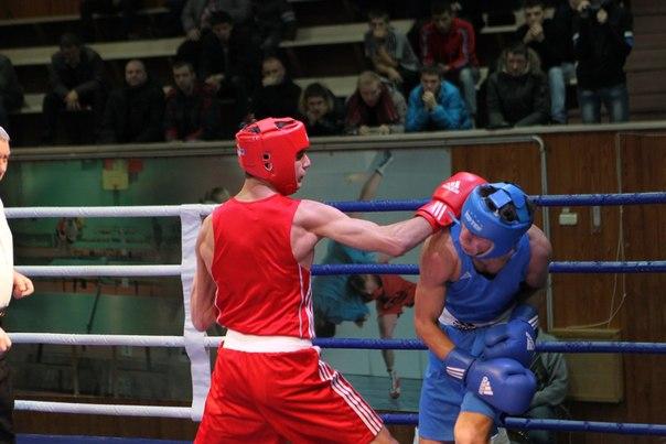 Руслан Яворский_2
